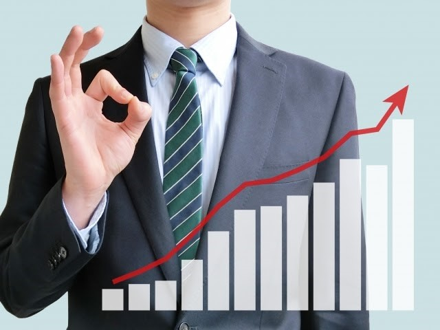 投資信託 ETF